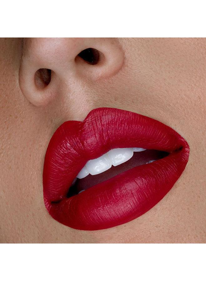 Liquid Lipstick - Venom