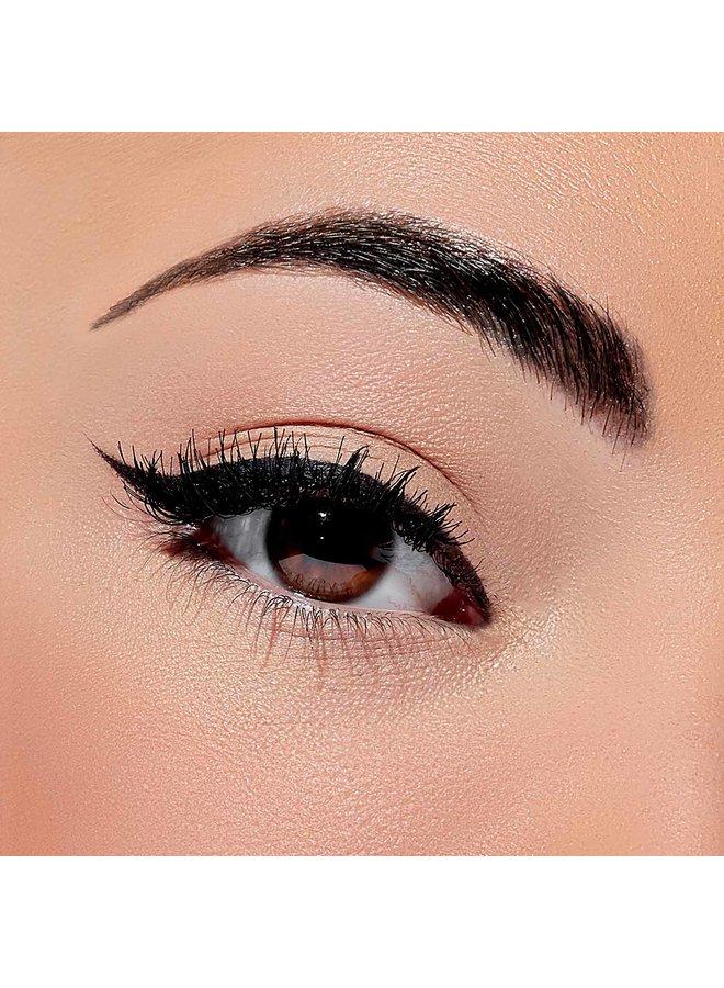 Sigma Gel Eye Liner - Wicked