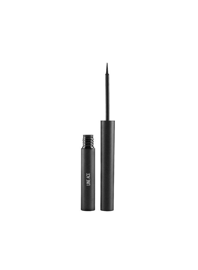 Sigma Line Ace Liquid Eyeliner