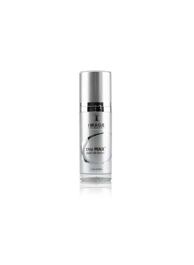 The MAX - Stem Cell Serum 30ml