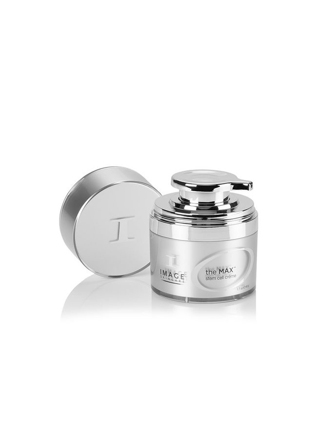 The MAX - Stem Cell Crème 48g
