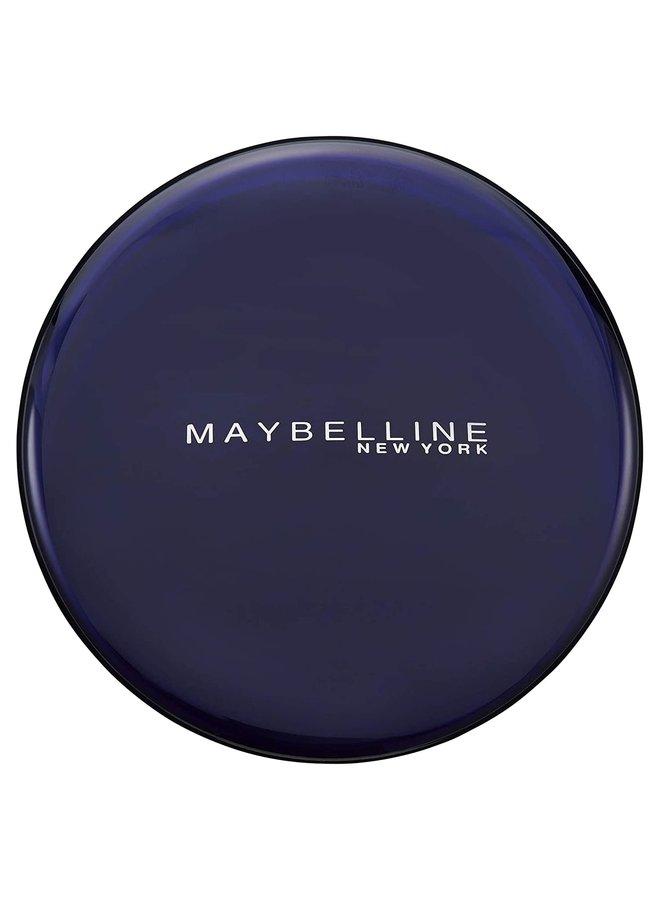 Maybelline - Shine Free Oil-Control Loose Powder Medium