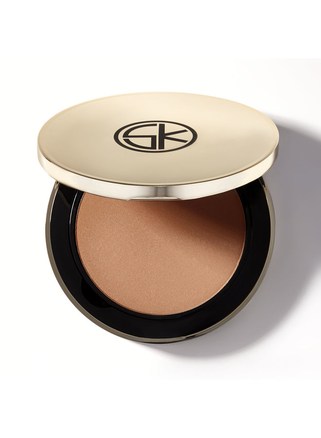 Instant Blur Compact Powder SK-180