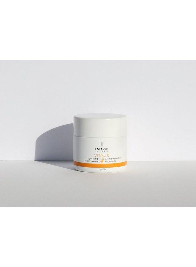 IMAGE Skincare Vital C - Hydrating Repair Crème 56,7 g