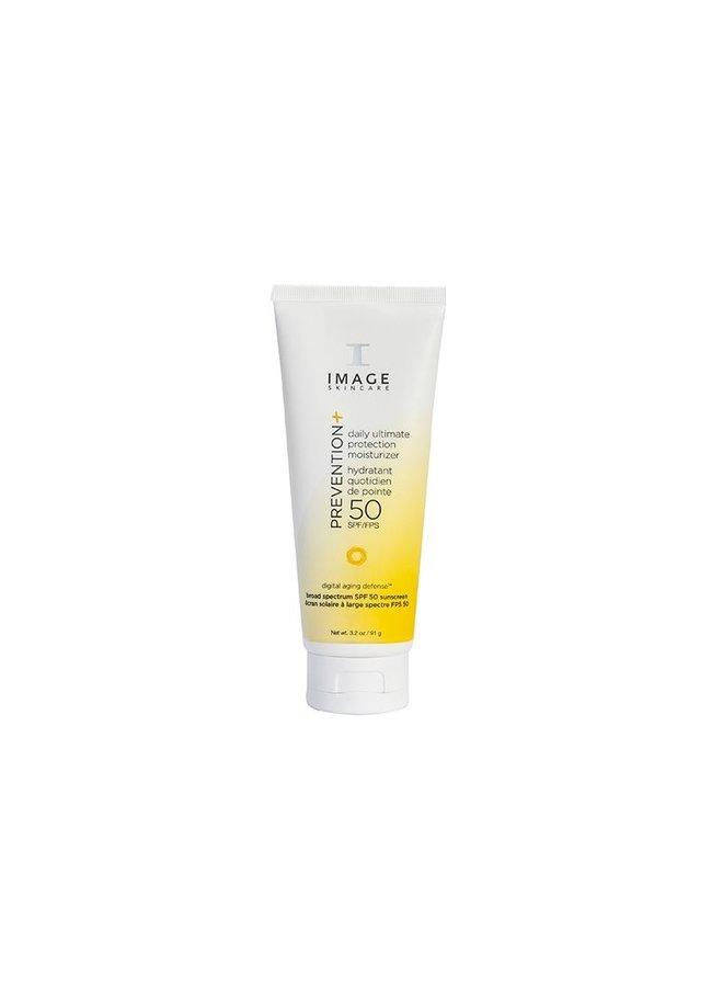 IMAGE Skincare Prevention+ Daily Ultimate Moisturizer SPF50 91g