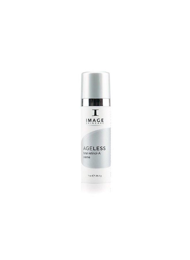 IMAGE Skincare Ageless - Total Retinol-A Crème