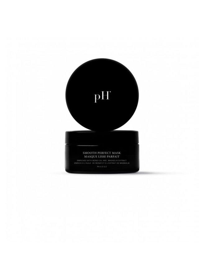 Smooth Perfect Mask - pH