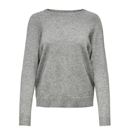 Pull Lesly Kings Only GREY  (NOOS)