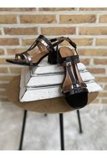 Schoen klassiek zwart