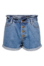 Short Cuba Only Jeans (NOOS)