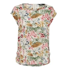 Blouse Vic Only Blurry (NOOS)