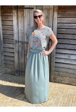 Rok Venedig Only (NOOS) Chinois Green