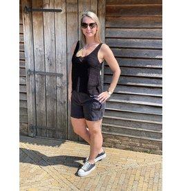 Short Silja Jacqueline de Yong Zwart