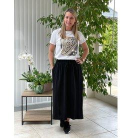 Rok New Dalila Jacqueline de Yong Zwart