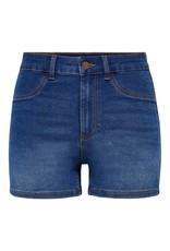 Short Tulga Jacqueline de Yong Licht jeans
