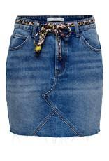 JDY Rok Bonnie Jeans Jacqueline de Young