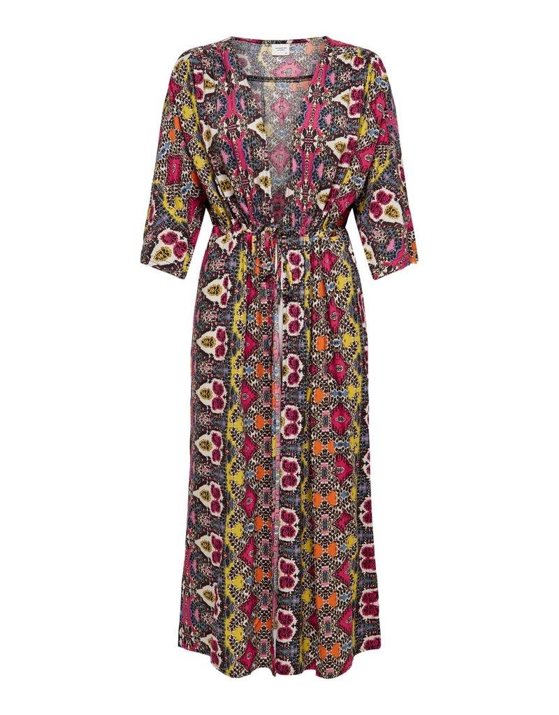 JDY Kleed Kimono Jaya Jacqueline de Young