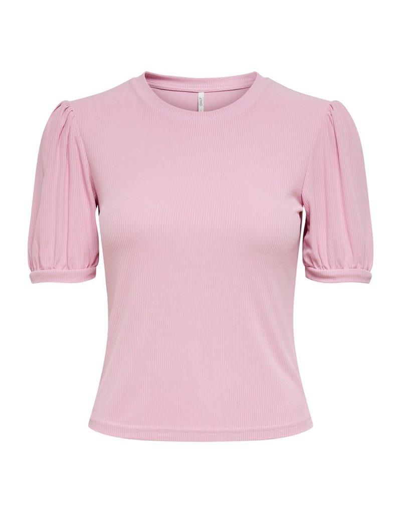 Only T-Shirt Jolene Only