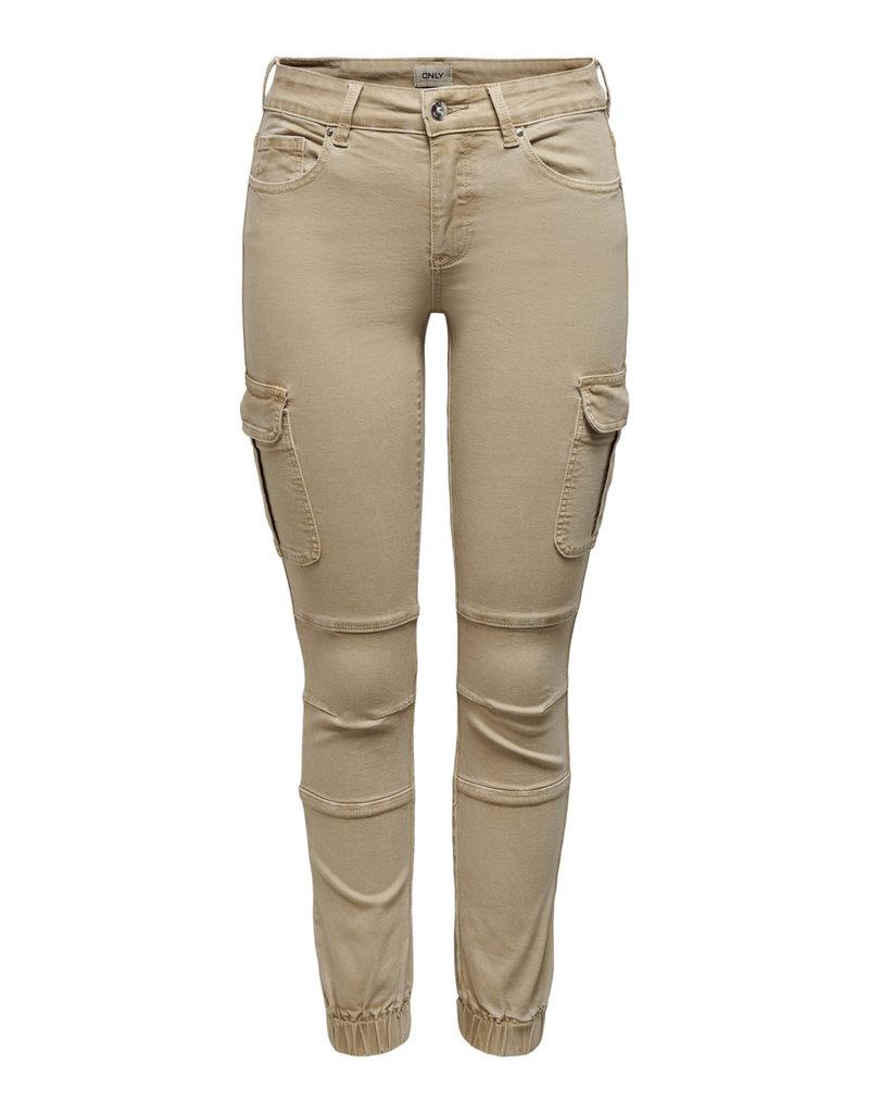 Only Broek Jeans Missouri Only Nomad (NOOS)
