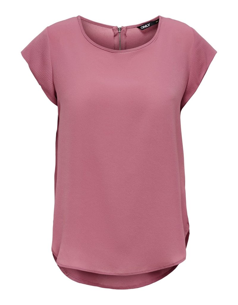 Only Blouse Vic Only (NOOS)