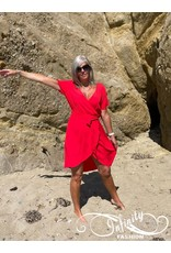 JDY Kleed Lea Jacqueline de Yong