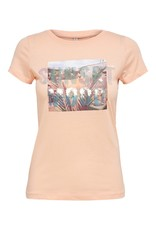 Only T-Shirt Lux Only