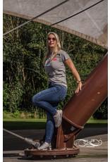 JDY T-Shirt Chicago Jacqueline de Yong