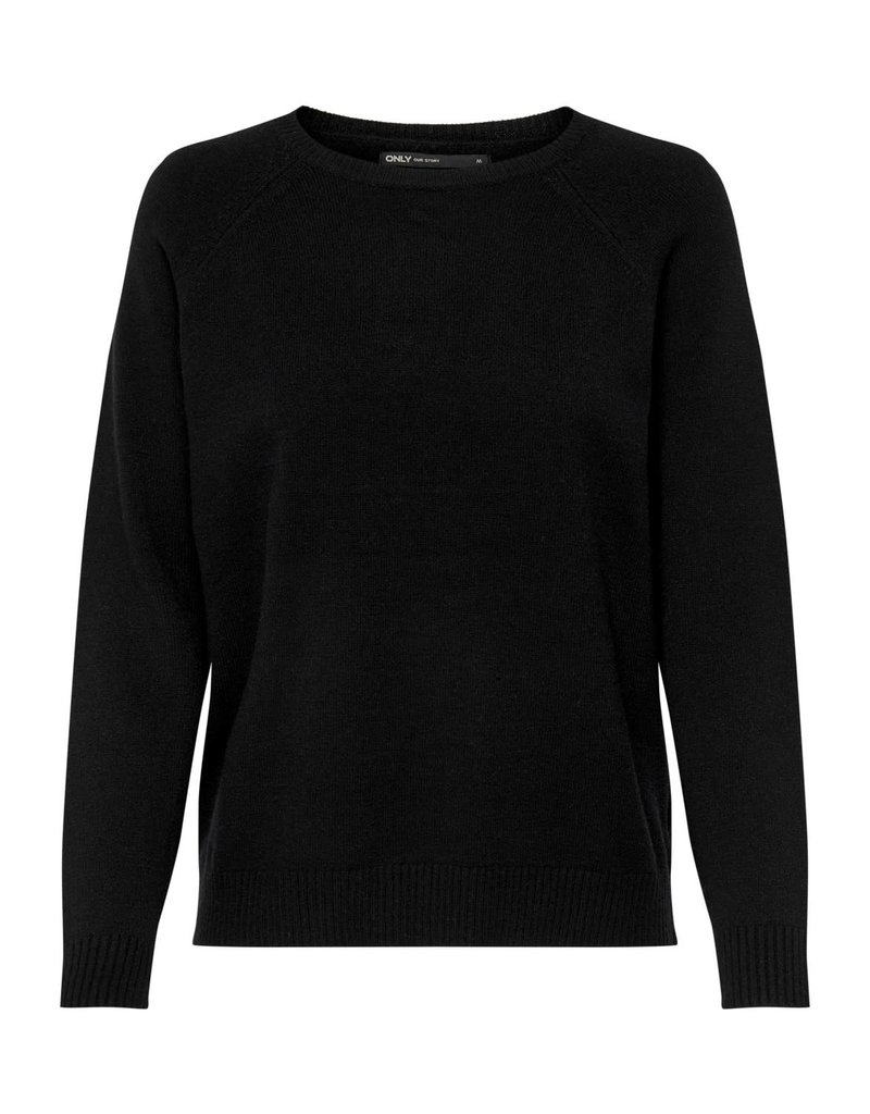 Only Pull Lesly Knitwear Only (NOOS)