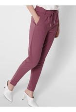Only Broek POPTRASH EASY COLOUR Only