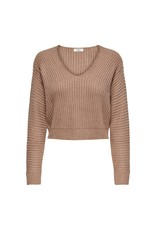 JDY Pull JUSTY Jacqueline de Young