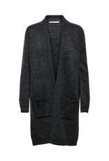 Only Vest JADE Only (NOOS)