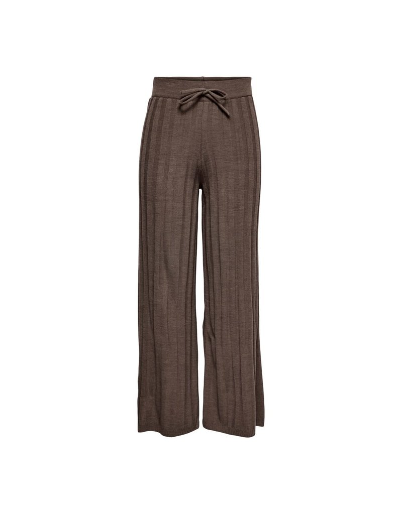 Only Broek NEW TESSA Only