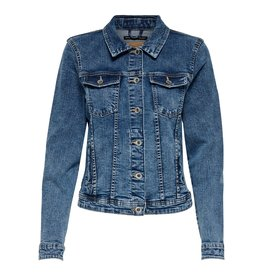 Only Vest TIA jeans Only (NOOS)