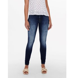 Only Broek Shape Jeans Only (NOOS)