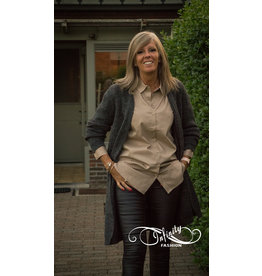 JDY Hemd MIO lang Jacqueline de Young