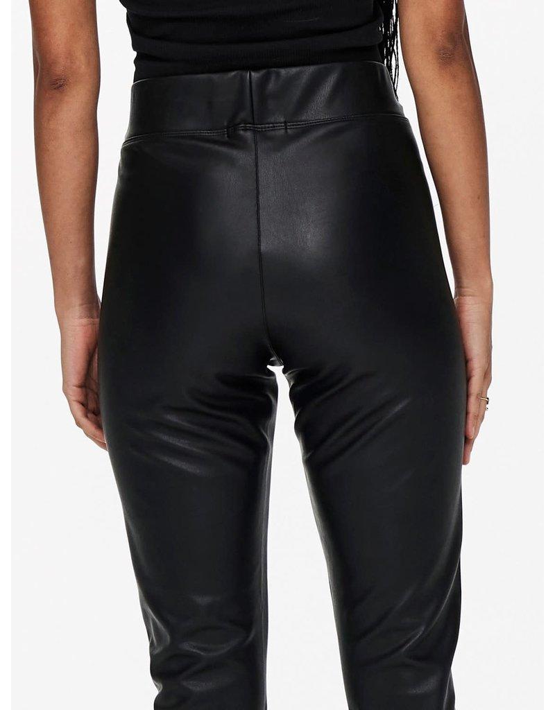 Only Broek SUPER STAR legging Only (NOOS)