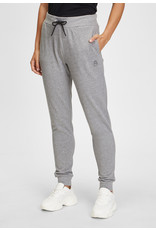 Black and Gold Broek CHILCO jogging Black and gold Grey