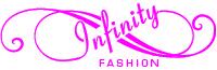 Dames kleding online kopen