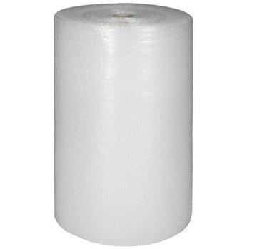 Specipack Rol noppenfolie 100 cm x 100 m 70 my