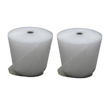 Specipack 2 Rollen noppenfolie 50 cm x 100 m 70 my