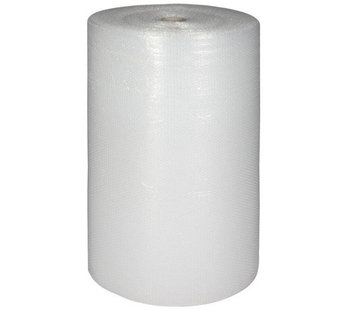 Specipack Rol noppenfolie 75 cm x 100 m 70 my