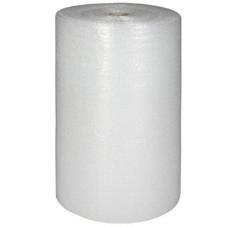 Specipack Rol noppenfolie 120 cm x 100 m 70 my