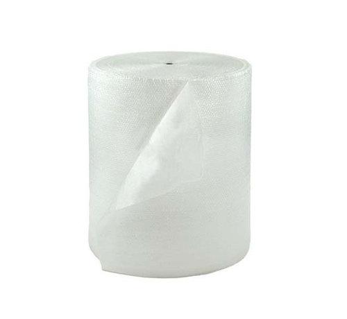 Specipack Noppenfolie met schuimfolie 120 cm x 100 m 75 my + 1 mm schuim