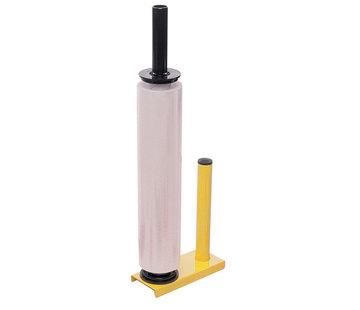 Specipack Stretchfolie Wikkelfolie Dispenser