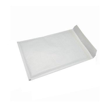Luchtkussen enveloppen I - Bubbelenveloppen 300 x 445 mm  - Doos met 50 enveloppen