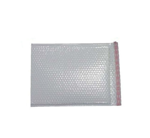 Specipack Luchtkussenzakjes zelfklevend 100 x 120 mm 80 my