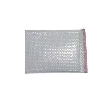 Specipack Luchtkussenzakjes zelfklevend 150 x 250 mm 80 my