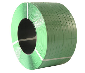 Specipack Omsnoeringsband PET 15,5 x 0,70 mm x 1750 m K406