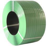 Specipack Omsnoeringsband PET 15,5 x 0,90 mm x 1500 m K406