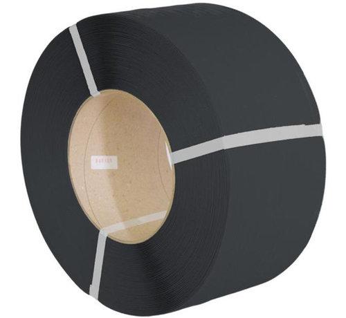 Specipack Omsnoeringsband PP 16,0 x 0,65 mm x 2000 m K406 zwart
